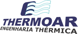 THERMOAR